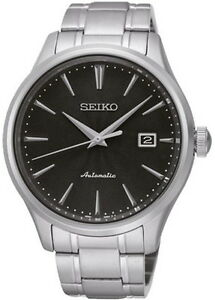 Seiko-Automatic-Stainless-Steel-Men-s-Watch-SRP703K1