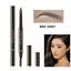Waterproof-Drawing-Eye-Brow-Eyeliner-Eyebrow-Pen-Pencil-Brush-Makeup-Cosmetic thumbnail 7