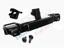 GENUINE FORD FOCUS BRITAX / RECARO / Maxi-Cosi / GRACO ISOFIX MOUNTING KIT