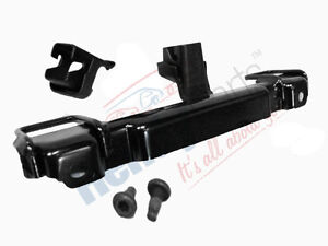 GENUINE-FORD-FOCUS-BRITAX-RECARO-Maxi-Cosi-GRACO-ISOFIX-MOUNTING-KIT