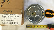 Lau Conaire Replacement Blower Wheel 051153 01 013326 11 Inch Squirrel Cage