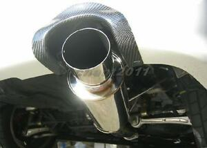 Toyota 12381-74060 Engine Mounting Stabilizer
