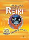 The Practical Book of Reiki by Rashmi Sharma (Paperback, 2007)