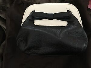 a0239a53ff46 NWT Kate Spade Small Scotty Riva Road Leather Cross body Shoulder ...