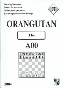 Viktor-Ivanov-Orang-Utan-Sokolski-Eroeffnung-A00-1-b4-Schach-NEU