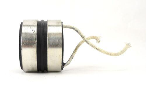 OEM Lincoln Slip Ring Assembly for Vantage 9SM16129-3 BW1525