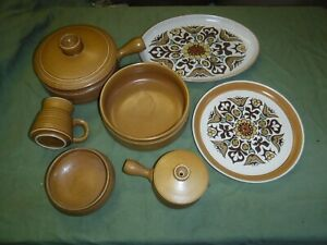Denby-Langley-Tableware-CANTERBURY-Individually-listed-items