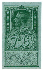 I-B-George-V-Revenue-Unappropriated-Die-Proof-7-6d
