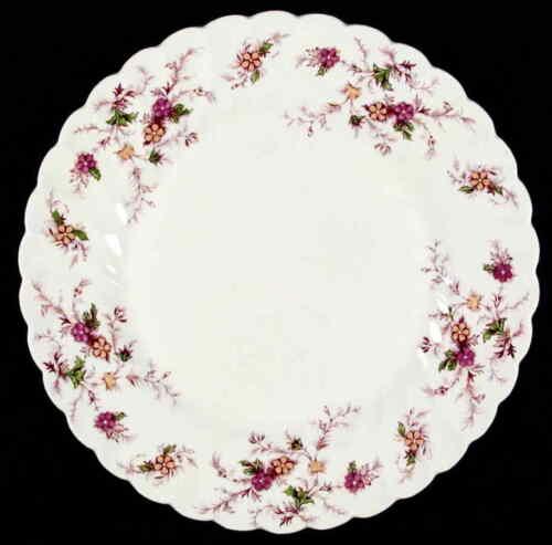 Myott Staffordshire HERITAGE Dinner Plate 6490159