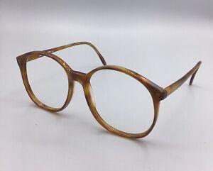 Morwen-occhiale-vintage-eyewear-brillen-lunettes-gafas-You-amp-You-Resport-col-03