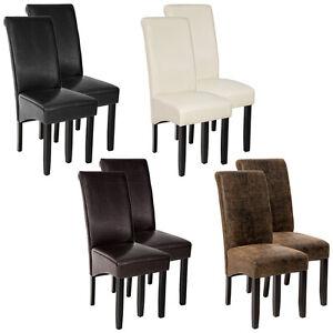 Lot-de-2-chaises-de-salle-a-manger-chaise-meuble-106-cm-bois