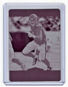 Zach-Miller-2018-Plates-and-Patches-2018-Magenta-Printing-Plate-039-d-1-1-BEARS