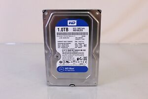7979-Western-Digital-WD10EZEX-08WN4A0-1-0TB-3-5-034-Sata-Hard-Drive