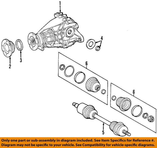 Tail Light Diagram 1998 Mercedes Ml320 | Schematic Diagram on nissan frontier wiring diagram, porsche cayenne wiring diagram, gmc yukon wiring diagram, toyota camry wiring diagram, isuzu rodeo wiring diagram, mercedes ml320 spark plugs, mitsubishi eclipse wiring diagram, toyota rav4 wiring diagram, ford ranger wiring diagram, mercedes ml320 oil cooler, mercedes ml320 dash lights, nissan quest wiring diagram, lexus rx300 wiring diagram, mercedes ml320 oil leak, toyota tundra wiring diagram, toyota 4runner wiring diagram, dodge dakota wiring diagram, nissan pathfinder wiring diagram, mercedes ml320 transmission problems, bmw x5 wiring diagram,