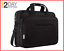 15-6-Inch-Laptop-Bag-Business-Office-Briefcase-Multi-Functional-Messenger-Bag thumbnail 1