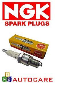 NEW NGK Replacement Spark Plug Sparkplug YAMAHA 1000cc YZF-R1 98 />01