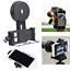 Universal-Smart-Phone-Adapter-Mount-Binocular-Monocular-Spotting-Scope-Telescope thumbnail 10
