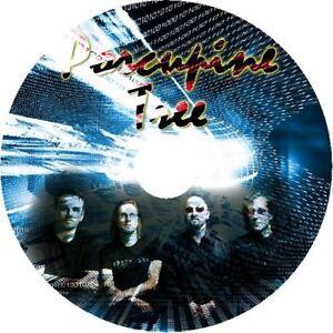 JEFF BECK BASS /& GUITAR TAB CD TABLATURE GREATEST HITS BEST OF ROCK MUSIC