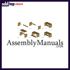 AssemblyManuals.com - Premium Domain Name For Sale, Dynadot, Featured