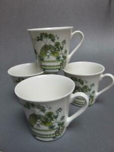 4-Figgjo-Figgio-Flint-MARKET-Turi-design-hand-painted-Flat-cups-or-mugs-Norway