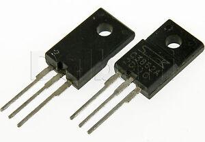 C4242 Transistor Epub