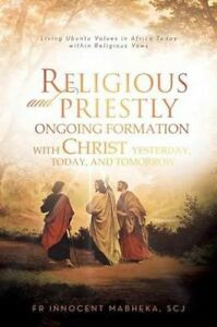 Religious-and-Priestly-Ongoing-Formation-With-Christ-Yesterday-Today-and-To