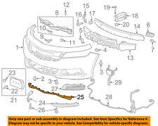 2007 chevy impala parts diagram 6 dfc13 psychosomatik rose de \u2022
