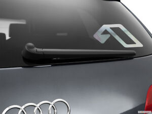 Anjunabeats-Anjunadeep-Car-Sticker-Window-Decal-Chrome