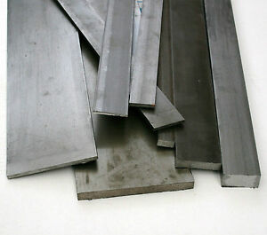 Bright-Mild-Steel-Flat-Bar-Various-Sizes-20mm-x-3mm-to-50mm-x12mm