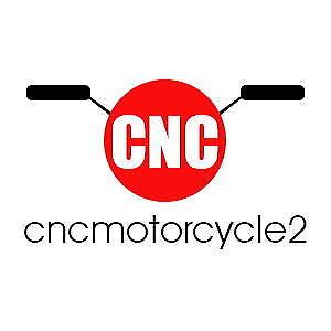 cnc-motor-parts