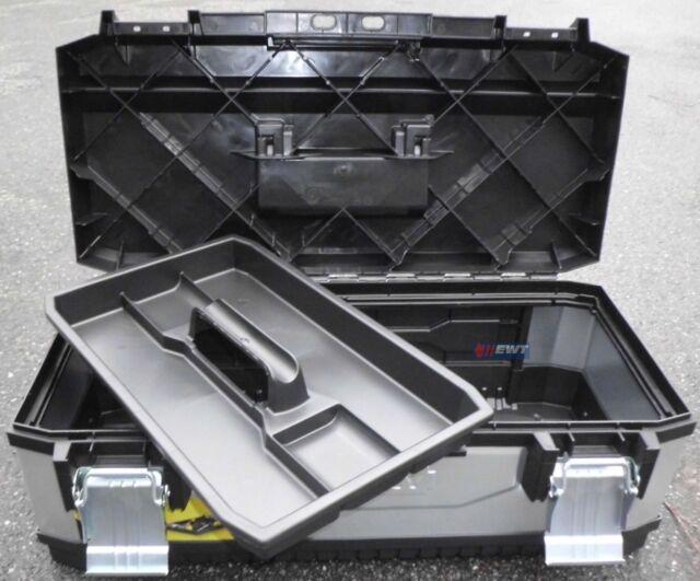 Stanley 1-95-619 BOX ATTREZZI VALIGETTA Scatola per conservare gli oggetti