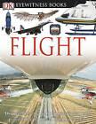 Flight by Andrew Nahum (Hardback, 2011)