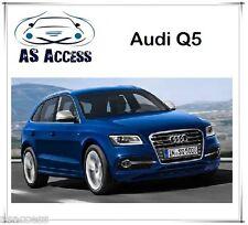 Pack LED Complet Audi Q5