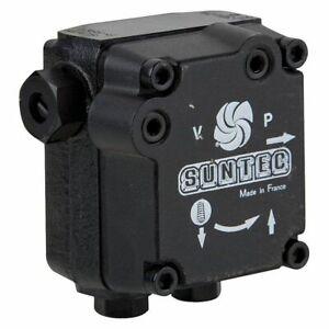 Suntec - Oil Burner Pump AE 47 C 1360 6P A Replaces By AE 45C1360