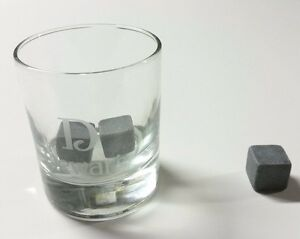 Whisky Stone Rocks Ice Cubes Wine Scotch Beer Whiskey Cold Soapstone for Bar