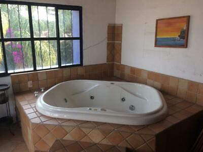 Casa en Venta en Arcos Guadalupe, Zapopan, Jalisco