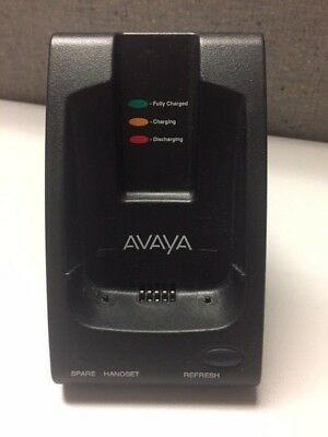 Avaya Transtalk Collapsible Antenna for 9030 9031 and 9040 Phones