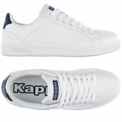 Ee617338 Running Ftwr 2 Eu Da collegiate 3 BambinoMulticolore Stan JScarpe Navy Smith Adidas White CBerxdo