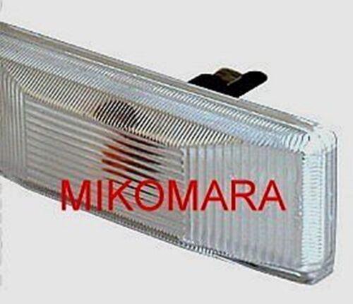 Lada 2106//2106-3726010 Intermitente lateral Weiss Lada Niva