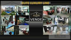 Costa de Oro Boca del Río Residencia Sustentable Elite Luxury Line