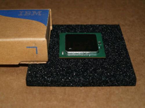 IBM 3.0Ghz 2MB 800Mhz  Xeon CPU 40K2515