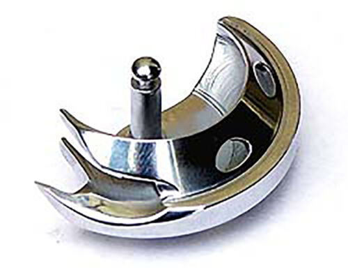 SHUTTLE HOOK PARTS DOMESTIC SEWING MACHINE FOR FRONT LOADING SEWING MACHINES
