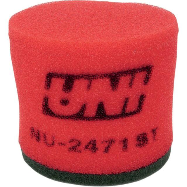 Uni NU-2471ST Multi-Stage Competition Air Filter
