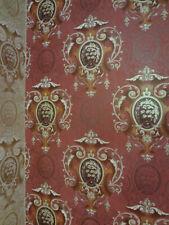 1 Rolle edle Vliestapete Palazzo Venezia Tapete mit Satin-Glanz 5771-01