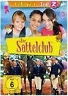 Der Sattelclub-Vol.1.2 (2012)