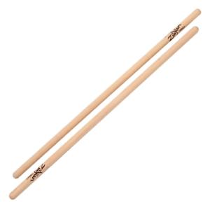 Zildjian ZTB Timbale Wood Drumsticks
