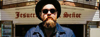 Nathaniel Rateliff & The Night Sweats at Burnaby Blues+Roots Festival