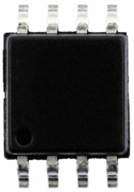 Haier LE55B1381 SMT120598 Main Board U10 EEPROM ONLY