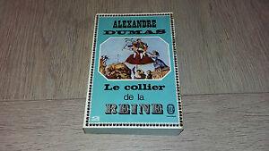 LE-COLLIER-DE-LA-REINE-II-ALEXANDRE-DUMAS
