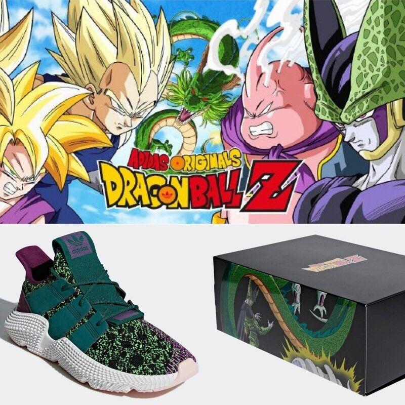 Originals Cell Adidas Propher Scarpe Dragon Shoes Ball SZ da Z fdqwnZvwr7